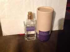 """Passion Flower The Body Shop Eau De Parfum 50ml """"Rare"""" -vintage-boxed"""