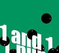 SHINEE 1 AND 1 5th Album Repackge 2CD+Photo Book+Card KPOP Sealed