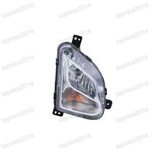 Front Right Bumper Driving Fog Lamp Spot Light For Chevrolet Equinox 2018-2020