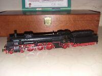 Trix 12708, Spur N Fine Art, Dampflok BR 18.3 Handarbeitsmodell NEU OVP