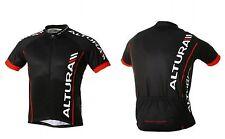 Altura Fabric Cycling Clothing