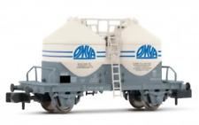 Arnold HN6375 N Gauge DB Ucs OMYA Silo Wagon IV