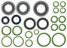 A/C System O-Ring and Gasket Kit Santech Industries MT2554