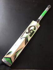 CA Somo Cricket Bat-Hand Crafted-Ready to Play-SH-English Willow