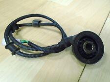lexmoto diablo 125 speedo cable speedo drive electronic speedometer cable