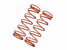 KYOSHO IF350-7514 70mm Big Bore Front Shock Spring (Orange) (2)