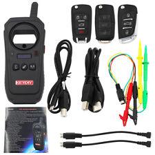 KEYDIY KD-X2 Car Key Garage Door Remote kd x2 Generater/Chip Reader/Frequency