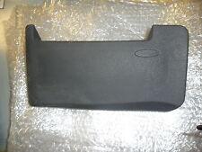 Airbag Genou Conducteur CITROËN C5 Phase II - Réf : 96501412ZF