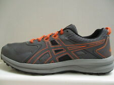 Asics Trail Scout Mens Trail Running Trainers UK 8 US 9 EUR 42.5 REF 691*