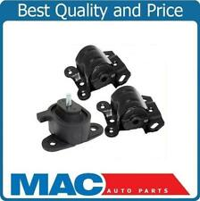 New Engine And Transmission Mounts For Chevrolet Astro Amp Gmc Safari 43l 94 04