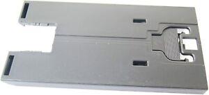 Festool Laufsohle LAS-PS 400 497297 Stichsäge