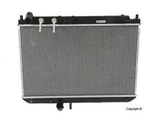 Radiator-KoyoRad WD EXPRESS 115 32052 309 fits 04-08 Mazda RX-8