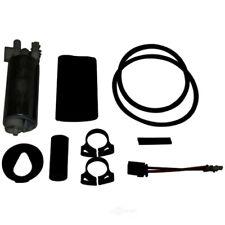 Electric Fuel Pump GMB 530-1102