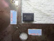 1x CMG800G CM6B00G CM68O0G CM680OG CM68006 CM6800G CM6800GISTR SOP16 IC Chip