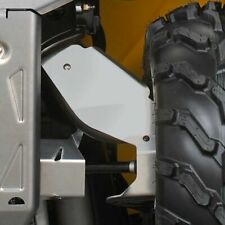 BRP / CAN-AM Protection plate