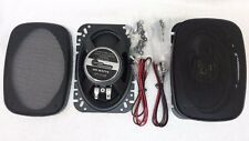 SPEAKER Speakers suit XA XB Falcon - Fairlane.