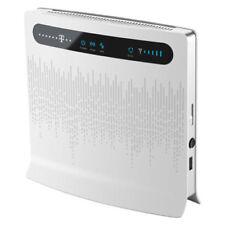 Routers inalámbricos domésticos de Wi-Fi 802.11g 4 puertos lan