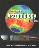 Introduction to Astrobiology, Paperback by Rothery, David A. (EDT); Gilmour, ...