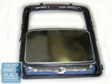 1978-88 GM B / C / D / E & G Body Moonroof Weatherstrip Glass & Pan Seals