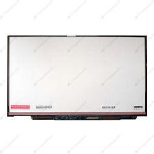 """Pantallas y paneles LCD HP LED LCD 13,1"""" para portátiles"""