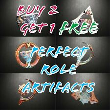 "Borderlands 3 (XBOX) Level 60 Perfect ""Artifacts"" Buy 2 Get 1 Free! Mayhem 10"