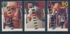 1608-1610 ZOMER/OUDEREN (Postfris-MNH)