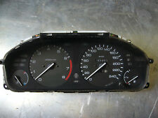 HONDA ACCORD V (CC7) 2.0i Instrument Cluster Assembly SN7 78100 HR0166004 OEM