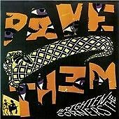Pavement - Brighten The Corners (Nicene Creedence Edition, 2008)