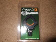 Brand New ProLogic Snatch Magnetic Rod Rest Carp Fishing Match Coarse Tackle