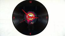 GUNS N ROSES Not In This Lifetime   VINYL LP  Wall Clock (Axl Rose ,Slash)
