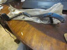 yamaha DT 100 DT 175 brake pedal new 558 27211 00