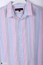 Camisas y polos de hombre Ben Sherman color principal multicolor talla L