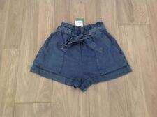 H&M Damen-Shorts & -Bermudas Normalgröße