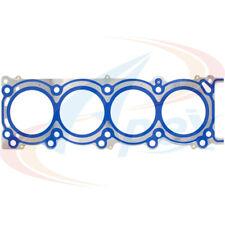 Engine Cylinder Head Gasket Right Apex Automobile Parts AHG557R
