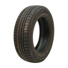 1 New Nokian Entyre 2.0  - 225/60r17 Tires 2256017 225 60 17