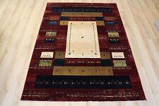 Teppich Maschinenteppich MGN15 Makah 597 Multicolor 240x340 cm weich