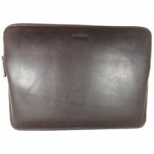 Laptop de 12 pulgadas