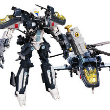 Hot Transformers Film  Ac tion Figure Helicopter Model Autobot Transformers