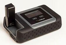 Iridium GO! Satellite Phone WiFi Hotspot, Global Smartphone/Tablet Access