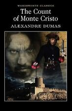 The Count of Monte Cristo by Alexandre Dumas - I ship international also