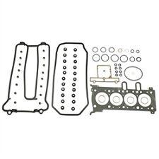 Engine Gasket & Seal Kit BMW K1100LT, RS,11001464567,Athena,GSK-P400068850982