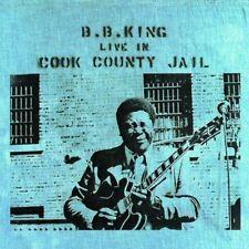 Alben als Import-Edition vom B.B. King's Musik-CD