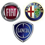 Autoteile italiamobil