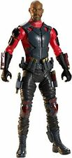 """DC Comics Multiverse Highly Detailed Suicide Squad The Deadshot 6"""" Figure"""