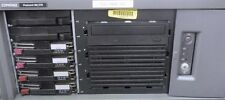 HP COMPAQ PROLIANT ML370 SERVER, 257918-421, INTEL PENTIUM III PROCESSOR