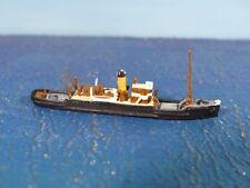 "Solent Model Ships Schiff 1:1250 GB. Fährschiff "" RINGWOOD ""  SOM 17 OVP"