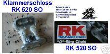 KR YBN Kettensatz HONDA CB 50 J 1977-1984  .. Kette 420 H 102 Glieder