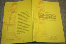 Fachbuch Römische Sonnenuhren, Antike Gnomonik, Sonnenuhr, Antike, 2001
