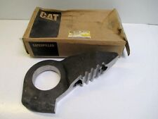 CATERPILLAR MASTER TRACK LINK 8E-4457 NEW IN PACKAGE EQUIPMENT EXCAVATOR BACKHOE