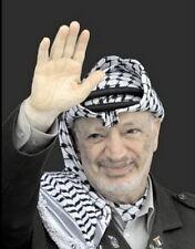 Army Military Tactical Keffiyeh Shemagh Arab Scarf Shawl Neck Cover Head Wrap7